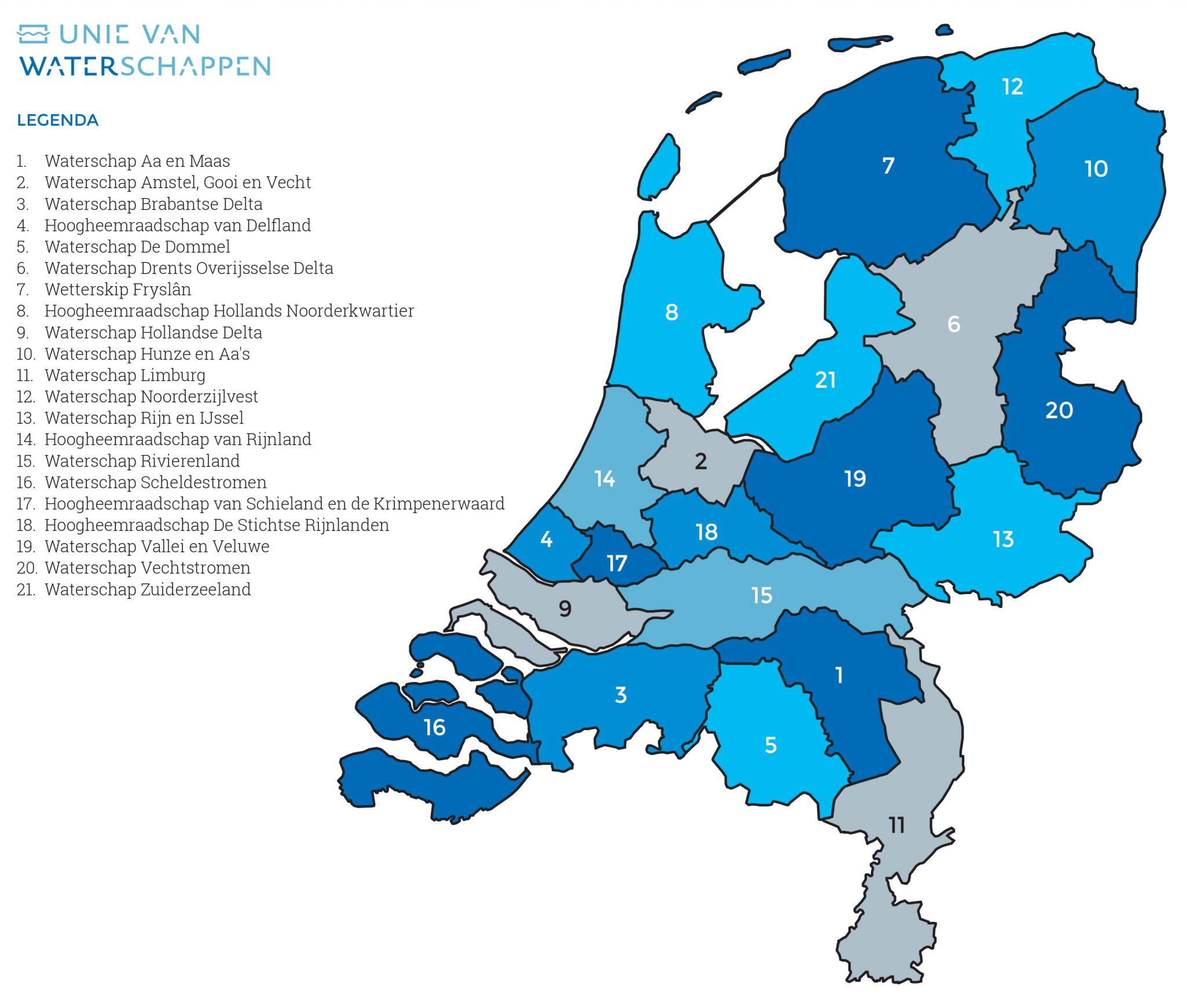 https://www.uvw.nl/wp-content/uploads/2018/10/Waterschapskaart-2018.jpg